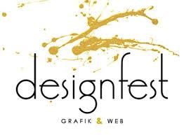 grafik designer berlin designfest grafik web design berlin