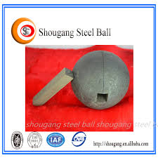 list manufacturers of pig iron productions buy pig iron