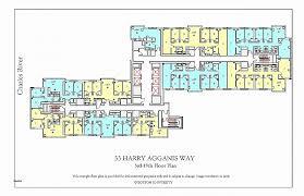 baumholder housing floor plans housing floor plans lovely c pendleton base housing floor plans