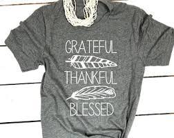 gobble gobble shirt thanksgiving shirt thanksgiving