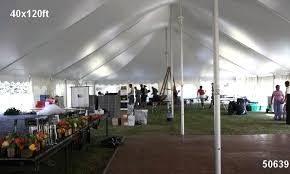 tent rental michigan tent rentals in alpena mi tent rental for weddings and events