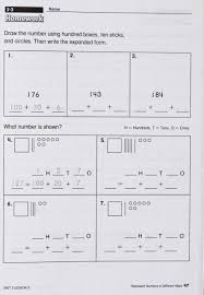 common core first grade math worksheets worksheets