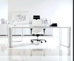 mobilier bureau design pas cher bureau professionnel design pas cher mobilier bureau blanc bureau