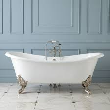 soaking tub tags awesome stunning bathrooms with claw foot tubs