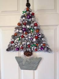 christmas tree craft u2013 a smith of all trades