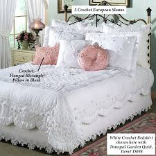 White Daybed With Pop Up Trundle Daybed Bedskirt White Daybed With Pop Up Trundle Findables Me