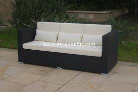 Carlyle Convertibles Sleeper Sofa Outdoor Sleeper Sofa Ansugallery