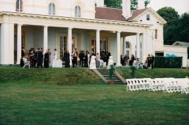 wedding week sue at home