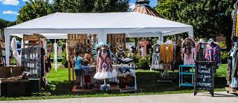 Dress Barn Woodhaven Mi Finders Keepers Vintage Market Thank You Shoppers Vendors