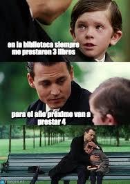 Finding Neverland Meme - finding neverland meme http www memegen es meme yb6kwj la
