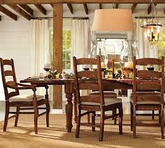 Best Tables  Table  Chair Sets Images On Pinterest Dining - Pottery barn dining room chairs