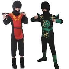 Samurai Halloween Costume China Ninja Halloween Costumes China Ninja Halloween Costumes