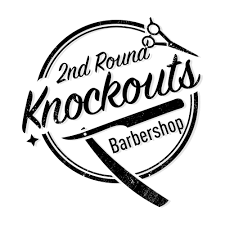 second round knockouts 33 photos barbers 9609 11 lorain ave