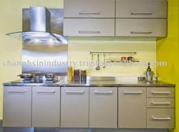 Kitchen Furniture Direct Cabinet Cabinets Direct Wonderful Forevermark Cabinets Design
