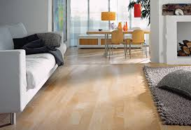 hardwood flooring birmingham don s carpet onedon s carpet one