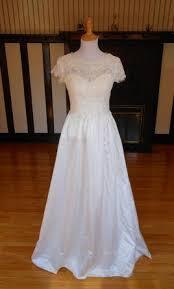 cheap wedding dresses wedding dresses 100 cheap wedding dresses