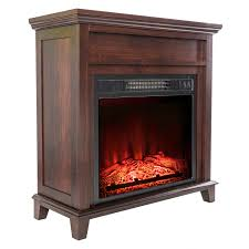 Led Fireplace Heater by Electric Fireplace Heater U2013 Best Electric Fireplace Reviews