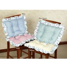 cushions for kitchen chairs best chair pads ideas on kitchen chair
