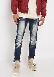 Burgundy Skinny Jeans Mens Guys Skinny Jeans Rue21