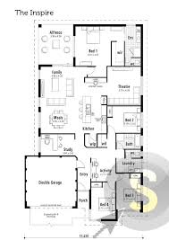 Best Dream Home Designs Images On Pinterest Floor Plans Home - Smart home design plans