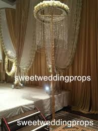 Wedding Mandaps For Sale Discount Indian Wedding Mandap 2017 Indian Wedding Mandap On