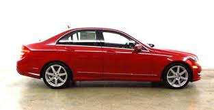 riverside mercedes find a reliable certified pre owned vehicle at our riverside
