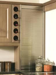 Roller Door Cabinets Shutter Door Cabinet 4 Door Shutter Cabinet Roller Shutter
