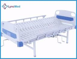 used hospital beds for sale new arrival 3 crank adjustable specifications geriatric used