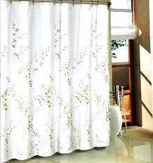 Shower Curtain Clearance Country Shower Curtain Hooks Ideas Curtains Clearance