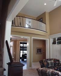 two storey house plans with balcony u2013 best balcony design ideas latest