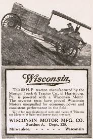 92 best tractors of yesterday images on pinterest antique