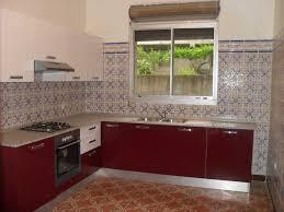 algerie cuisine cuisine equipee en algerie photo cuisine cuisine a a a quipc a a a a
