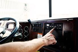 automatic volvo semi truck will drivers come around on automatic transmissions