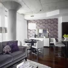 wallpaper accent wall ideas living room living room design ideas