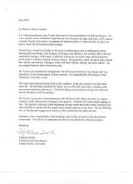 recommendation letter for teachers best resume gallery
