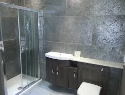 Paneling For Bathroom by Use Faux Wall Paneling For A Home Makeover Faux Direct