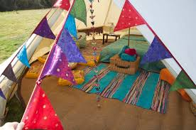 Backyard Camping Ideas Quirky Bohemian Mama Frugal Bohemian Lifestyle Blog Backyard