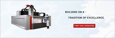 Woodworking Machine Auction Uk by Machinery Network