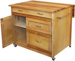catskill craftsmen heart of the kitchen island trolley kitchen oak wood catskill craftsmen for inspiring small elegant