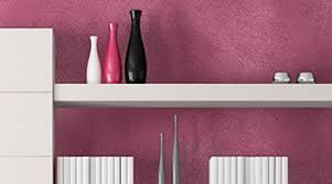 room wall painting ideas u0026 designs for interior walls berger paints