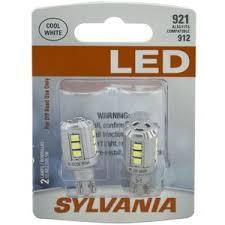 led test light autozone sylvania led step courtesy light mini bulb 921sylled read