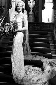 jayne mansfield wedding dress we a wedding bombshells