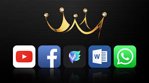 die besten programme für die die besten apps für smartphone und tablet android iphone