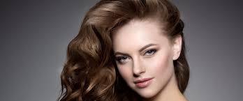hair salon women u0026 men u0027s haircuts perms yakima wa