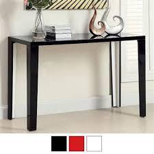 60 inch console table th id oip ll ti1x v07jmf5iiwi9kwhaha