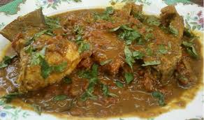 cuisine mauricienne recettes partager avec plaisir recettes de cuisine faciles et idées de