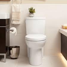 100 beautiful toilets hearst castle guest bathroom super