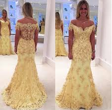 popular evening dress long lace buy cheap evening dress long lace