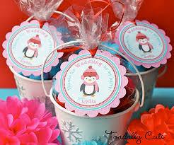 penguin baby shower penguin themed baby shower savvy sassy