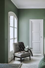 bedroom bedroom paint bathroom color schemes green bedrooms